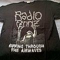 Darkthrone - Radio Fenriz