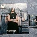 Isengard - Tape / Vinyl / CD / Recording etc - Isengard - Vårjevndøgn