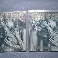 Cradle Of Filth - Tape / Vinyl / CD / Recording etc - Cradle of Filth - The Principle Of Evil Made Flesh LP