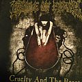 Cruelty and the Beast TS