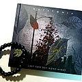 Last Fair Day Gone Night CD