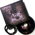 Last Fair Deal Gone Down CD