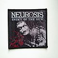 Neurosis patch