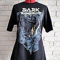 Dark Tranquillity - TShirt or Longsleeve - Dark Tranquillity shirt