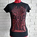 Bloodbath - TShirt or Longsleeve - Bloodbath shirt