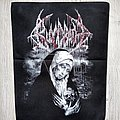 Bloodbath - Patch - Bloodbath backpatch