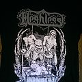Fleshless - Devoured beyond recognition TShirt or Longsleeve