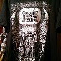Napalm Death - scum TShirt or Longsleeve