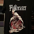 Pallbearer - Foundation of burden