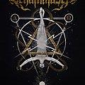 Schammasch - TShirt or Longsleeve - Schammasch - Triangle