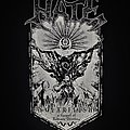Hate - TShirt or Longsleeve - Hate - Solarflesh