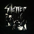 Silencer - TShirt or Longsleeve - Silencer - Death - Pierce Me