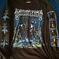 Dissection - TShirt or Longsleeve - Dissection - The Somberlain