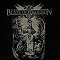 Blaze of Perdition - The Hierophant TShirt or Longsleeve