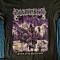 Dissection - TShirt or Longsleeve - Dissection - Storm of the Light's Bane