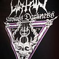 Watain Lawless Darkness Tshirt