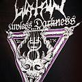 Watain Lawless Darkness Tshirt
