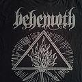 Behemoth T shirt