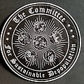 The Committee backpatch
