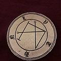 Lvthn pin Pin / Badge