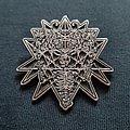 Nightbringer pin. Pin / Badge