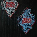 Morbid Angel - Patch - Altars of Madness patches