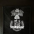 Aosoth Ashes of Angels patch
