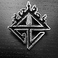 Craft - Pin / Badge - Craft sigil pin