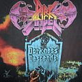 Dark Angel- Darkness Descends TShirt or Longsleeve