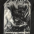 Graveless- Condemned to a Nameless Death