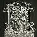 Scald- Will of the Gods is Great Power TShirt or Longsleeve
