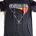 Universe - TShirt or Longsleeve - Universe
