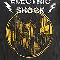 Electric Shock- Wild Bastards TShirt or Longsleeve