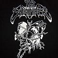 Dr Shrinker TShirt or Longsleeve