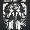 Occultation TShirt or Longsleeve