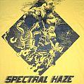 Spectral Haze TShirt or Longsleeve