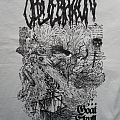 Obliteration- Goat Skull Crown