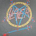 Slayer- Haunting The Chapel TShirt or Longsleeve