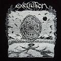 Execration- Morbid Dimensions TShirt or Longsleeve