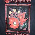 Occultation- Silence In The Ancestral House TShirt or Longsleeve
