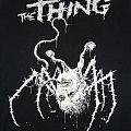 The Thing TShirt or Longsleeve