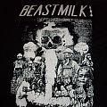Beastmilk- The Wind Blows Through Their Skulls TShirt or Longsleeve