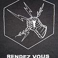 Rendez-Vous TShirt or Longsleeve