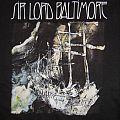 Sir Lord Baltimore- Kingdom Come TShirt or Longsleeve