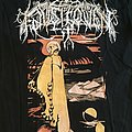 Faustcoven- The King in Yellow TShirt or Longsleeve
