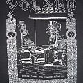 Volahn- Dimensiónes Del Trance Kósmico