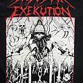 Sadistik Exekution - TShirt or Longsleeve - Sadistik Exekution LS