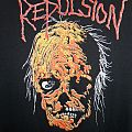 Repulsion- Slaughter Of The Innocents TShirt or Longsleeve
