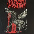 Obliteration- Cenotaph Obscure Longsleeve