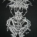 Darkthrone- A Blaze in The Northern Sky TShirt or Longsleeve